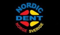 Nordic Dent AS