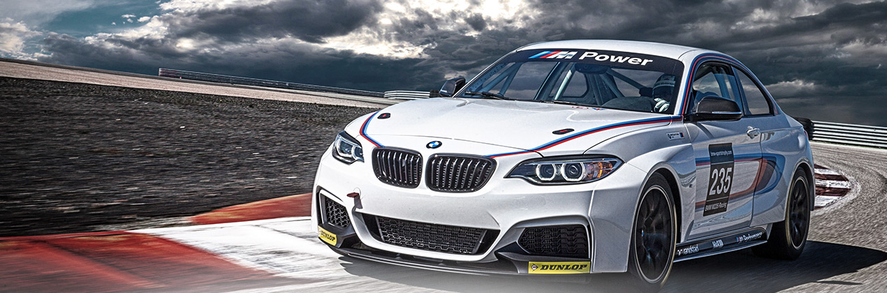 BMW_m235i_header_jpg_resource_1432308715953