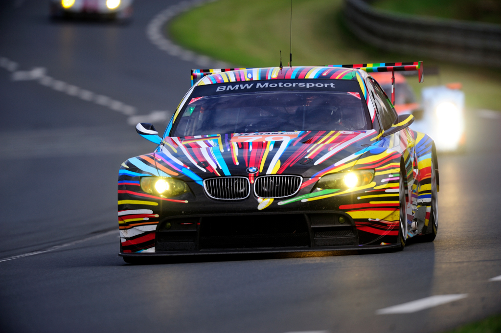jeff-koons-bmw-art-car-a-gladiator-at-le-mans-24-hours-21441_1