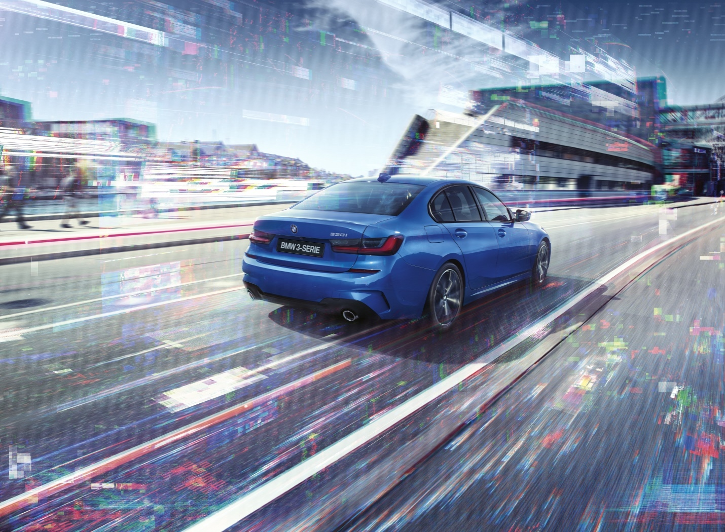 3-Series_Sedan_G20_330i_M_Sport_A0257512_0_re_bt_3-serie_ny_5